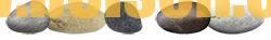 jewish holocaust stones